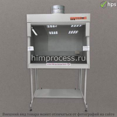 Шкаф вытяжной ЛК-900 ШВД