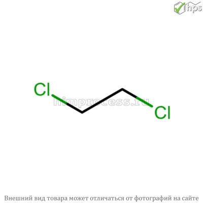 1,2-дихлорэтан