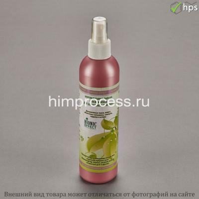 Бионик Н1 нейтрализатор запаха и освежитель для домашнего текстиля