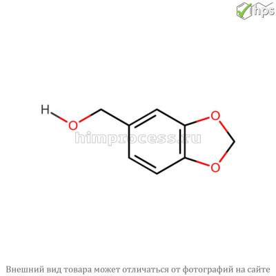 3,4-(Метилендиокси)бензиловый спирт