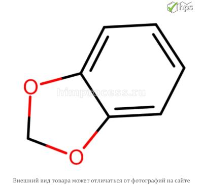 1,3-бензодиоксол