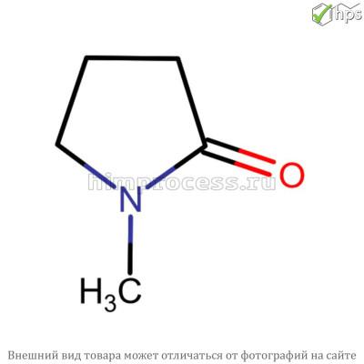 Метилпирролидон