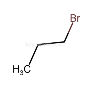1-бромпропан