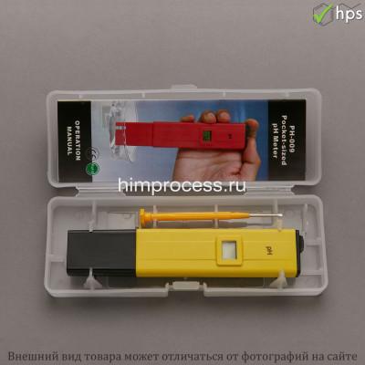 PH-метр электронный PH-009-1