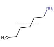 1-гексиламин