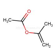 Изопропенилацетат