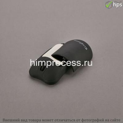 Электронные весы Mouse 0,01-100гр