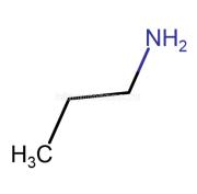 1-пропиламин
