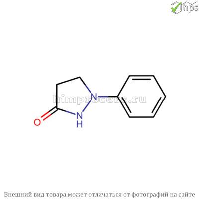 Фенидон (1-фенилпирозалидон-3)