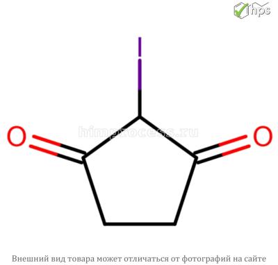 N-йодсукцинимид