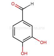 3,4-дигидроксибензальдегид (Великобритания)