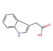 Индол-3-уксусная кислота