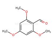 2,4,6-триметоксибензальдегид