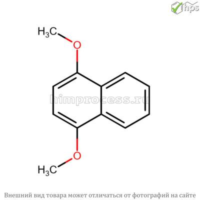 1,4-Диметоксинафталин
