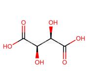 L(+)-винная кислота