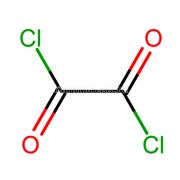 Оксалилхлорид