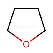Тетрагидрофуран