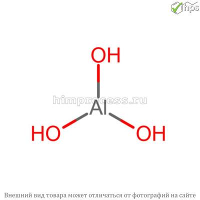 Алюминий гидрат окиси