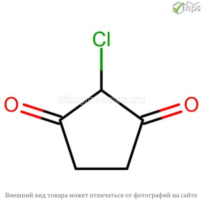 N-хлорсукцинимид