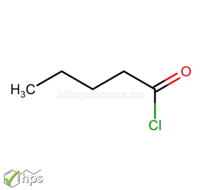 Бутирилхлорид
