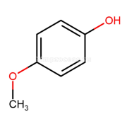 4-метоксифенол