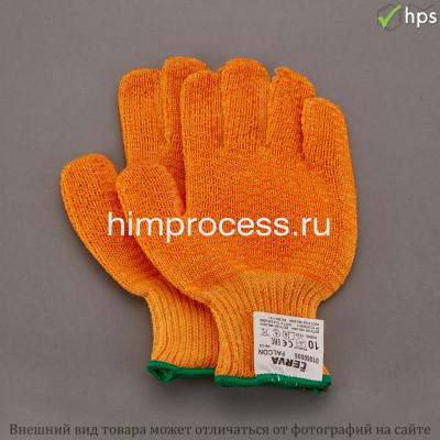 Перчатки обливные CERVA ФАЛЬКОН