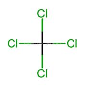Углерод 4-х хлористый