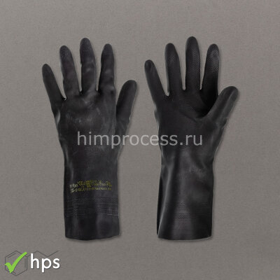 Перчатки ANSELL ALPHATEC 87-950