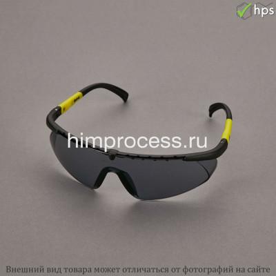 Очки защитные I-SPECTOR ВЕРНОН
