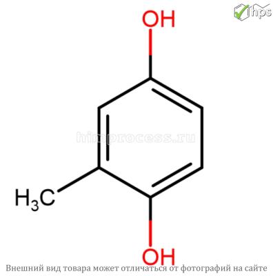 2-метилгидрохинон