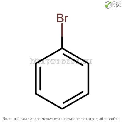 Бромбензол