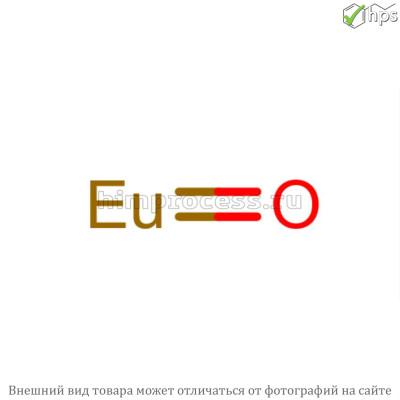 Оксид европия