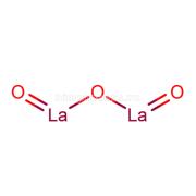 Оксид лантана 99%