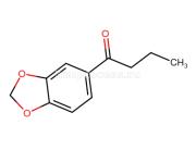 3,4-(метилендиокси)бутирофенон