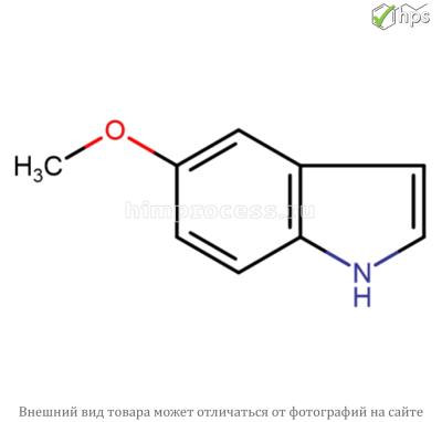 5-метоксииндол