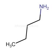 1-бутиламин