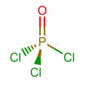 Фосфора оксихлорид
