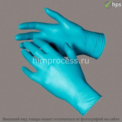 Перчатки ANSELL ТАЧ и ТАФ 92-500