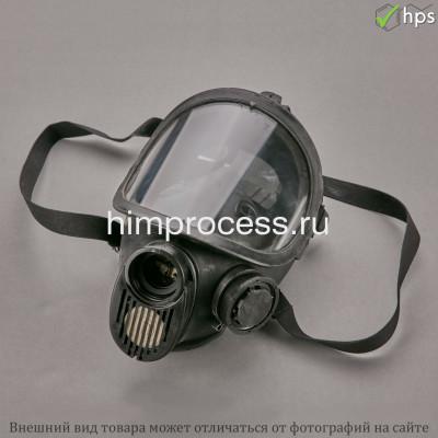 Маска ППМ-88 к ППФ