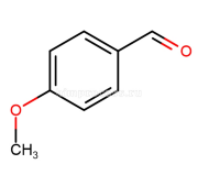 4-метоксибензальдегид