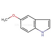 5-метоксииндол (Великобритания)