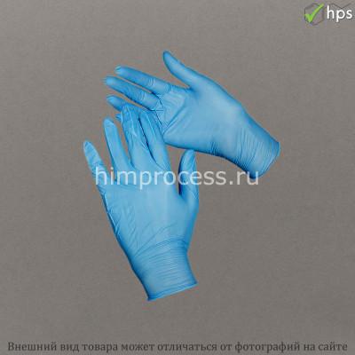 Перчатки ANSELL ВЕРСАТАЧ 92-200