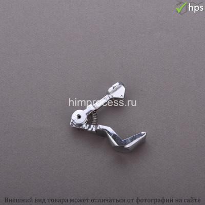 Нож для стеклотрубки 30 мм